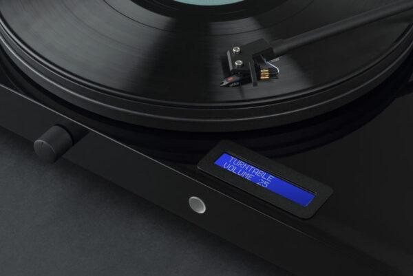 Rapallo | Pro-Ject Juke Box E Turntable with Ortofon OM5e Cartridge