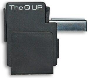 Rapallo | Pro-Ject Q Up Automatic Tonearm Lifter