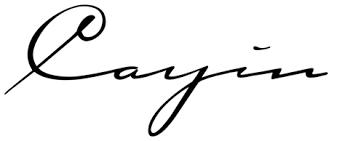 Rapallo | Brands | Cayin