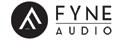 Rapallo | Brands | Fyne Audio