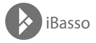 Rapallo | Brands | iBasso