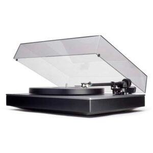 Rapallo | Cambridge Audio ALVA TT Bluetooth Turntable