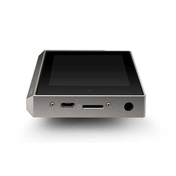 Rapallo | Cowon Plenue M2 Digital Audio Player