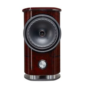 Rapallo | Fyne Audio F1-8