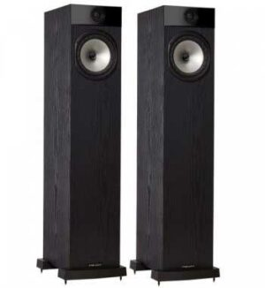 Rapallo | Fyne Audio F302 Floorstanding Speakers