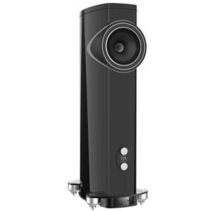 Rapallo | Fyne Audio F1-10 Floorstander