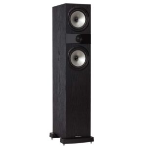 Rapallo | Fyne Audio F303 Floorstanding Speaker
