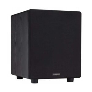 "Rapallo | FYNE F3-12"" 520w Active Subwoofer"