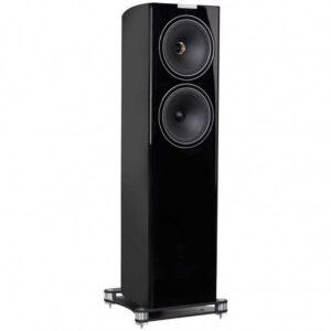 Rapallo | Fyne Audio F702 Floorstanding Speakers