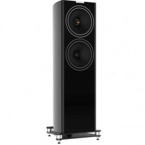 Rapallo | Fyne Audio F703 Floorstanding Speaker