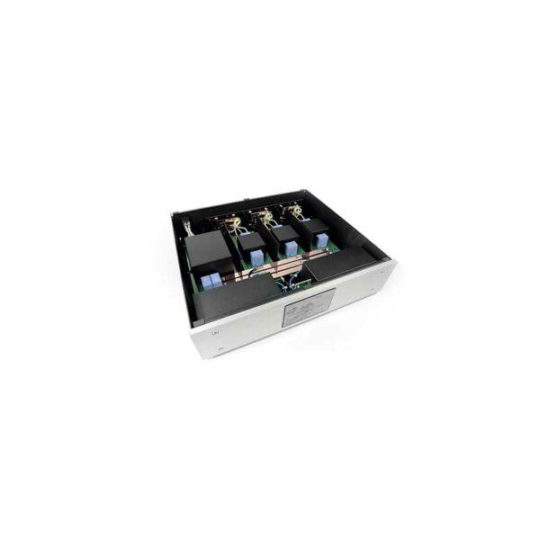 Rapallo | GigaWatt PC-3 EVO+ 6x Outlet Power Conditioner