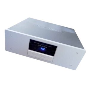 Rapallo | GigaWatt PC-4 EVO+ 12x Outlet Power Conditioner