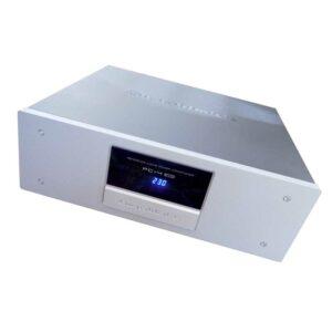 Rapallo | GigaWatt PC-4 EVO+ 12x Outlet Power Conditioner