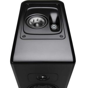 Rapallo | Polk Legend L900 Series Height Module Speaker for L800 and L600