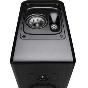 Rapallo | Polk Legend L900 Series Height Module Speaker for L800 and L600