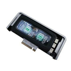 Rapallo | iBasso AMP9 Amplification Module Korg Nutube Tubes for DX150 / DX200 / DX220