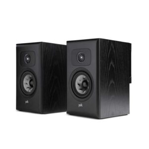 Rapallo | Polk Legend L200 Bookshelf Speakers