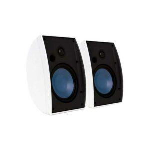 Rapallo | Emphasys EMIO50 Outdoor Speaker Pair
