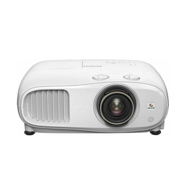 Rapallo | Epson EH-TW7100 4K PRO-UHD Projector