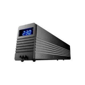 Rapallo | IsoTek EVO3 Genesis One Power Conditioner