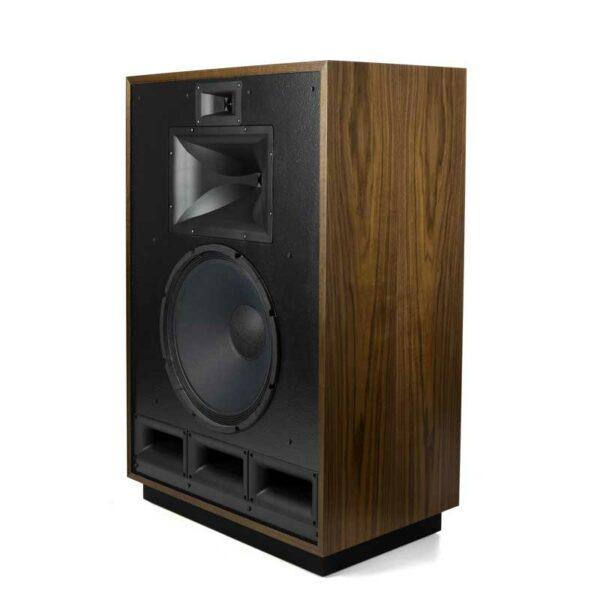 Rapallo | Klipsch Cornwall IV Floorstanding Speakers