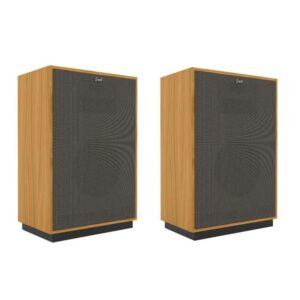 Rapallo | Klipsch Cornwall IV Floorstanding Speakers