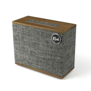 Rapallo | Klipsch Heritage Groove Wireless Speaker