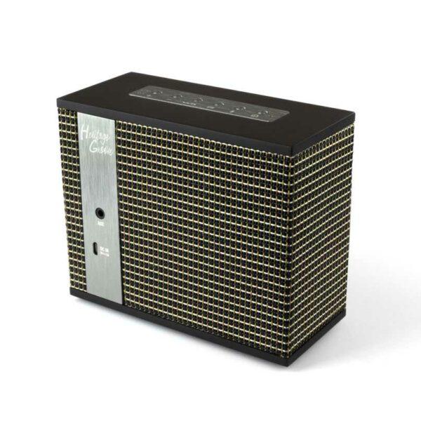Rapallo | Klipsch Heritage Groove Wireless Speaker