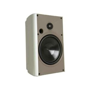 Rapallo | Proficient AW525 Stereo Speakers