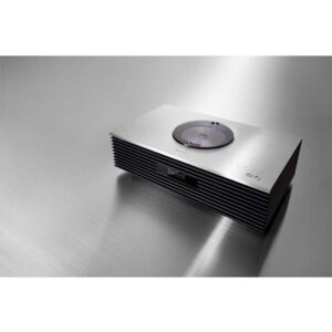 Rapallo | Technics SC-C70EB-S Premium All-in-One Music System