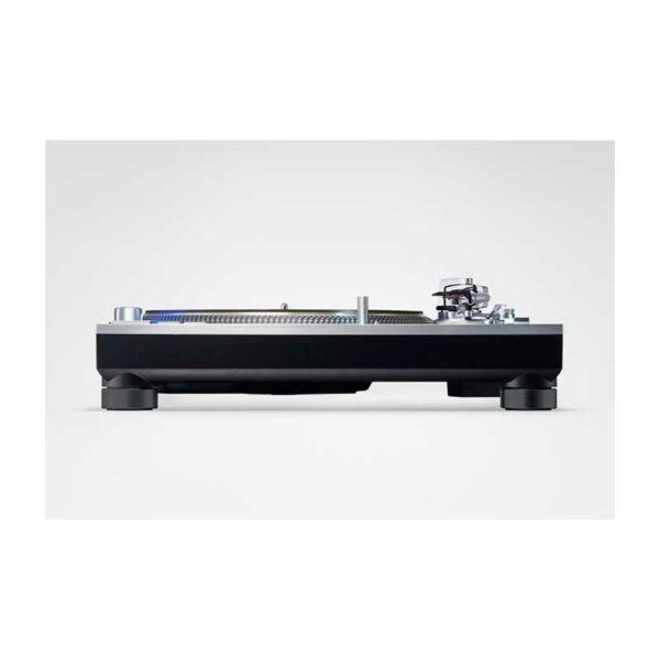 Rapall | Technics SL-1200GEG-S Direct Drive Turntable System