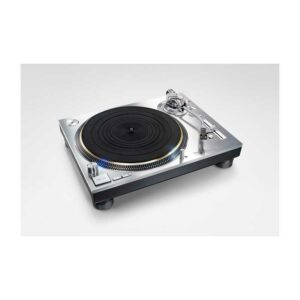 Rapall | Technics SL-1200GEG-S Direct Drive Turntable System