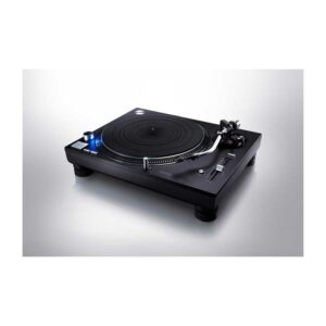 Rapallo |Technics SL-1210GREBK Direct Drive Turntable