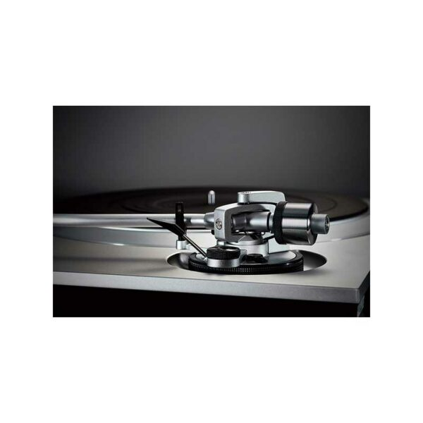 Rapallo | Technics SL-1500C Direct Drive Turntable