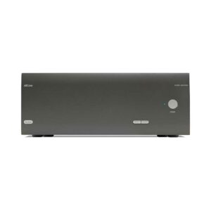 Rapallo |Arcam PA240 Power Amplifier