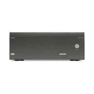 Rapallo | Arcam PA720 Power Amplifier