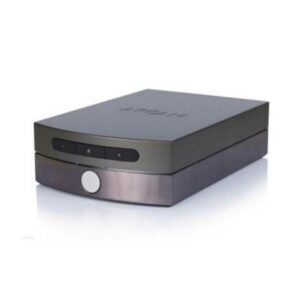 Rapallo | Arcam Solo Uno Streamer with Built-in Amplifier