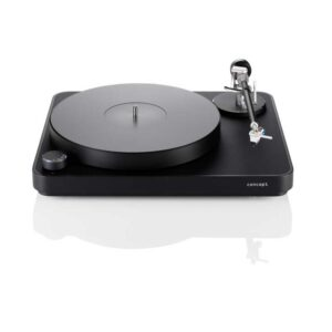 Rapallo |Clearaudio Concept MM turntable w Concept tonearm + MM cart