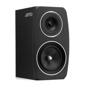 Rapallo | Jamo C93 Bookshelf Speakers