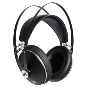 Rapallo | Meze Audio 99 Neo Headphones