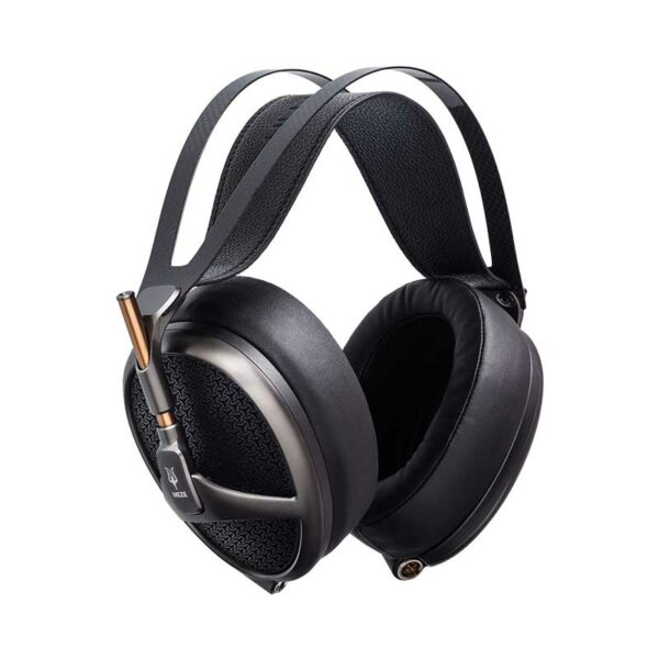 Rapallo | Meze Audio EMPYREAN Isodynamic Hybrid Array Headphone