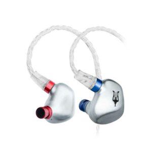 Rapallo | Meze Audio Rai Solo In-Ear Monitor
