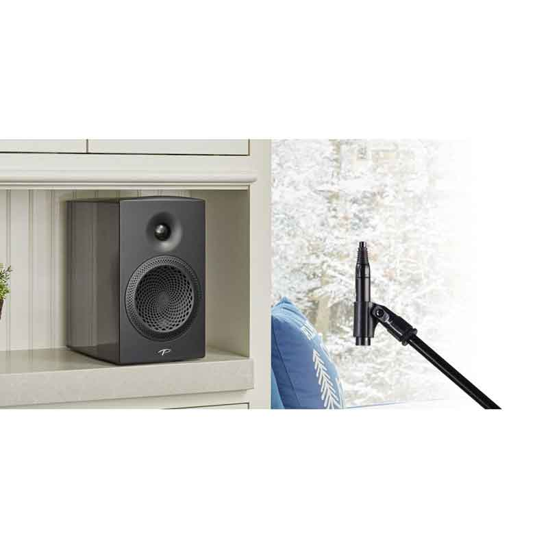 Rapallo | Anthem Room Connection Kit - 1m