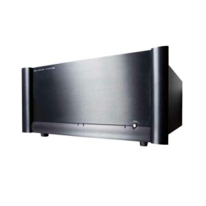Rapallo | Anthem P2 Power Amplifier