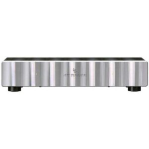 Rapallo | Jeff Rowland Model 125 Power Amplifier