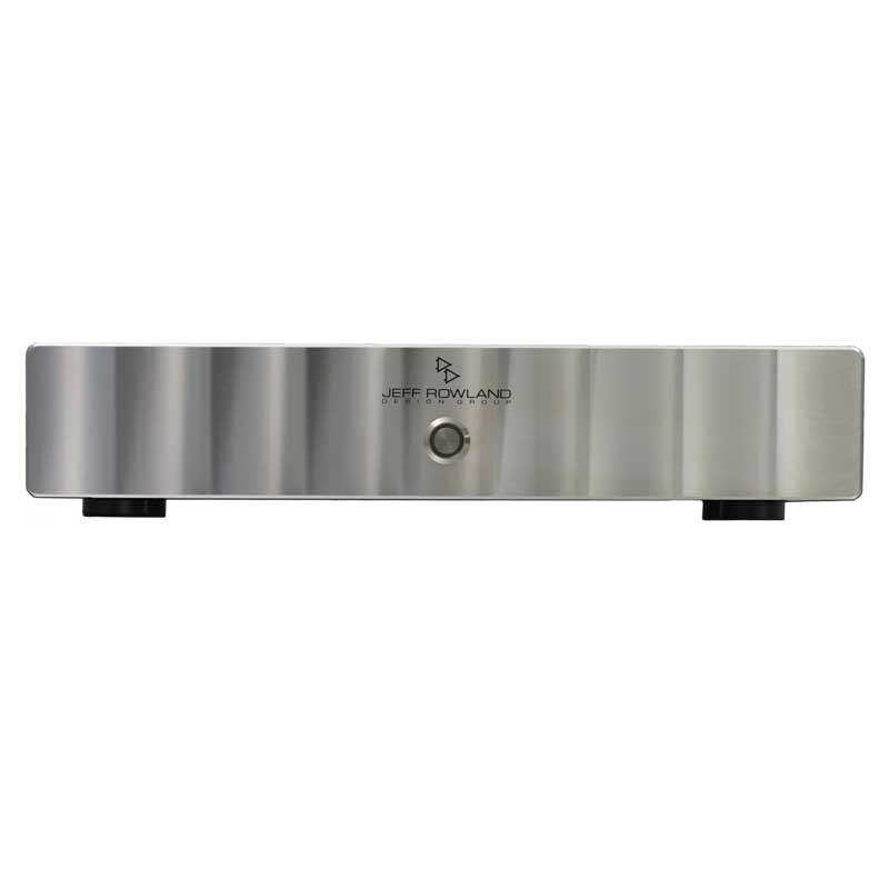 Rapallo | Jeff Rowland Model 535 Power Amplifier