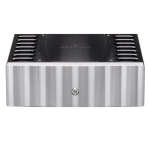 Rapallo | Jeff Rowland Model 625 Series 2 Power Amplifier