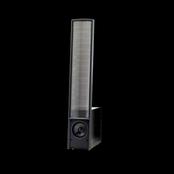 Rapallo | MartinLogan Classic ESL 9 Floorstanding Speaker