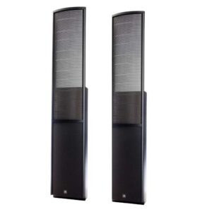 Rapallo | MartinLogan ElectroMotion EFX Electrostatic On-Wall Speaker