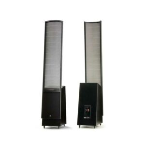 Rapallo | MartinLogan ElectroMotion ESL Floorstanding Speaker
